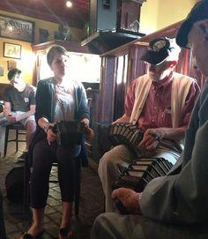 ComhaltasRochester Irish Music Association - Home