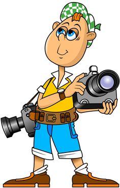 "Photo from album ""Другие профессии"" on Yandex. Art Impressions Stamps, Image Digital, School Painting, School Clipart, Community Helpers, People Illustration, School Pictures, Cute Cartoon, Preschool"