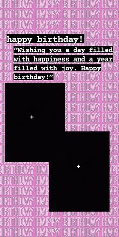 story templates Happy Birthday Template, Happy Birthday Frame, Happy Birthday Posters, Happy Birthday Wallpaper, Birthday Posts, Birthday Captions Instagram, Birthday Post Instagram, Happy Birthday Best Friend Quotes, Birthday Cards For Friends