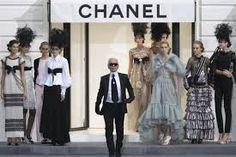 Para Chanel