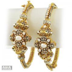 22ct gold bangles - Google Search