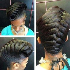 Styles to try