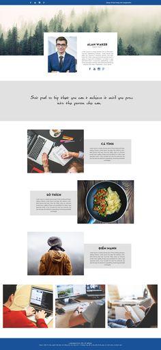 Landing Page GV: http://langmaster.edu.vn/giang-vien-langmaster/