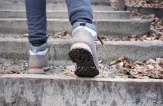 How to Make My Ankles Slimmer