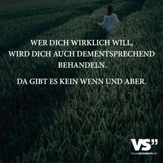 relationship texts Wer dich wirklich will, wird di - relationshipgoals Romantic Texts, Romantic Love Quotes, Movie Quotes, Life Quotes, German Quotes, Relationship Texts, Visual Statements, You Are Perfect, Meaningful Words