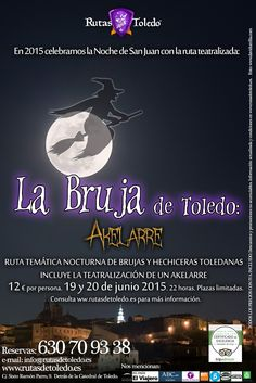 Php, Html, Nocturne, June, Bruges