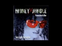 Money Jungle TERRI LYNE CARRINGTON - YouTube