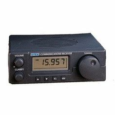 SI-TEX Nav-Fax 200 Shortwave/SSB/Weather Fax Receiver by Si-tex. $489.38. Range - Max (Miles) NONE. Reception Frequency (MHz) NONE. PC/Printer Output NONE. Paper NONE. NAV-FAX 200 Shortwave/SSB/Weather Fax ReceiverYour global connection at sea, at home or anywhere around the world.A favorite of trans-ocean mariners and armchair salts alike, this combination shortwave/SSB/weather fax receiver covers the 30 kHz to 30 MHz range.The NAV-FAX 200 includes a data interface ...