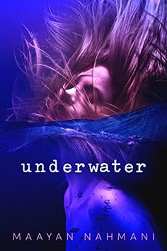 Underwater: A Contemporary Romance Novel by Maayan Nahmani https://www.amazon.com/dp/B01GDHY0KO/ref=cm_sw_r_pi_dp_x_GlCuzbKZ0E5GH