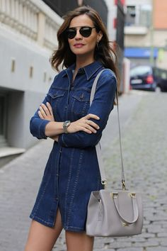 so-real-dior-prezzo #occhiali #soreal #dior #suglasses #sunnies