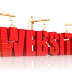 Quando e perchè NON  serve avere un sito web