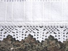 Tatting Patterns Free, Irish Crochet Patterns, Crochet Lace Edging, Applique Patterns, Cotton Crochet, Crochet Doilies, Crochet Flowers, Crochet Home, Crochet Gifts