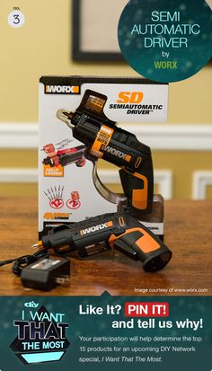 Help us pick the top products for DIYNetwork's I Want That the Most >> http://www.diynetwork.com/tv-shows/30-top-products-from-i-want-that-season-4/pictures/index.html?soc=iwttm