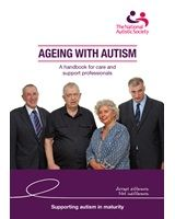 Description: The first generation of people diagnosed with autism in childhood are now reaching middle age, and mature adults are being diagnosed for the first time. This handbook is an in-depth guide for support workers - that is, professionals who are working every day with ageing people with autism and their families. Therefore, the book is written for people who are familiar with and have an understanding of autism.