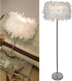 cheap floor lighting. find more floor lamps information about lustres new brief modern feather bedside standing lamp cheap lighting