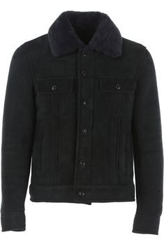Dolce & Gabbana Clothing from the latest Collection such as men's clothes including Dolce & Gabbana Jeans, Jackets T-shirts, Pants Sweaters and Shirts are available at our online store.