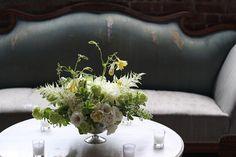 Nicollete Camille flowers