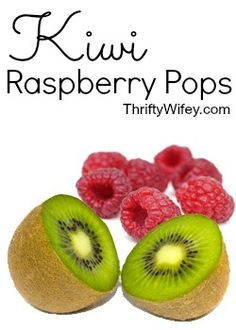 ... cold! on Pinterest   Popsicles, Popsicle recipes and Yogurt popsicles