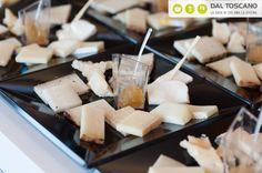 Vini e formaggi con Masi e Cose Buone - blog.daltoscano.com