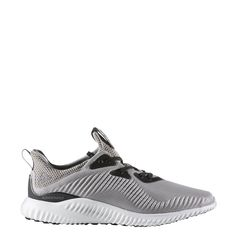 49b2756a2b31c ADIDAS ALPHABOUNCE 1 M Yeezy, Adidas Sneakers, Adidas Shoes