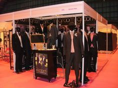 Shows at ExCel London, Bluewater (Kent), Manchester and Newcastle. Make Your Big Day Unique with Creative Ideas from Amazing Wedding Suppliers. Manchester Central, Wedding Fair, Wedding Gallery, Newcastle, Big Day, Groom, London, Formal, Preppy