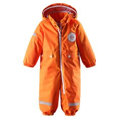 2730 Toddler Girl Style, Toddler Girls, Rain Jacket, Girl Fashion, Windbreaker, Raincoat, Jackets, Women's Work Fashion, Down Jackets