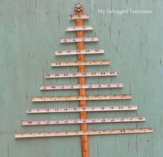 Christmas Tree Roundup - ☆https:// www.pinterest.com / sorammala ☆