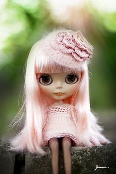 Talisha, my Sunshine.. | Flickr - Photo Sharing!