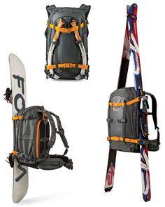5a5a6a20ec83 12 Best camera backpack images