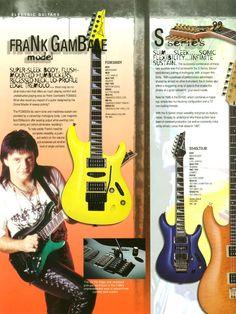 Frank gambale - http://www.ibanezrules.com/catalogs/us/1996/96022.jpg
