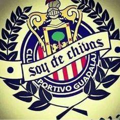 #SoydeChivas #CDG #Chivas #RebañoSagrado #JuntosVSTodo #HastaDondeTope