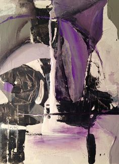 Original Art For Sale, Amethyst, Texture, Crystals, Crafts, Scenery, Surface Finish, Manualidades, Crystal