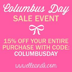 Online Boutiques For Women Happy Columbus Day, Trendy Online Boutiques, Rodan And Fields, Don't Forget, Learning, Store, Tent, Shop Local, Studying