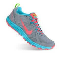 finest selection 1d197 332c5 Nike Wild Trail Running Shoes - Women