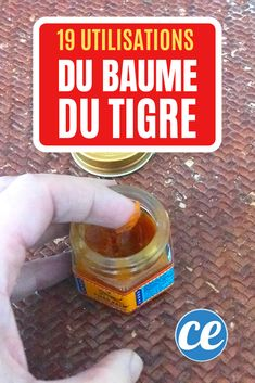 Tiger Balm, Yoga Positions, Fitness Quotes, Migraine, Skin Makeup, Natural, Cancer, Medical, Personal Care