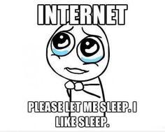 LoL Internet - SunnyLOL