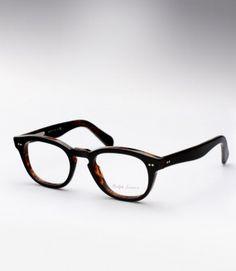 Spectacles Mens, Eyeglasses For Women, Polo Ralph, Mens Frames, Fall Capsule Wardrobe, Optical Glasses, Mens Glasses, Reading Glasses, Sunglasses