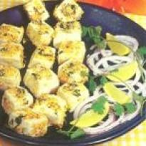 Paneer Porn! 10 out of ordinary paneer recipes.