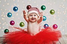 Fotos-natal-bebês-9 - Pesquisa Google