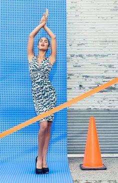 Jason Matlo Toronto Fashion Week, Globe, Profile, Dresses, Style, User Profile, Balloon, Gowns, Dress