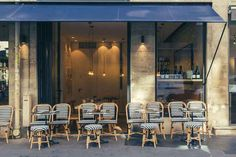 Restaurant Breizh Café Odéon, 1, rue de l'Odéon Paris 75006. Envie : Crêperie. Les plus : Ouvert le dimanche, Ouvert le lundi, Kid friendly, Antidé...