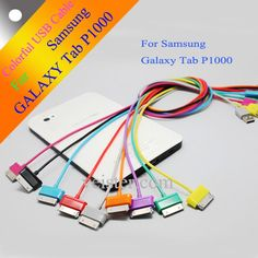 Galaxy USB Cable L=1M, View Galaxy USB Cable, Veister Product Details from Shenzhen Veister Tech Co., Ltd. on Alibaba.com Samsung Accessories, Samsung Galaxy S, Power Cable, Galaxies, Usb, Colors, Colour, Color, Paint Colors