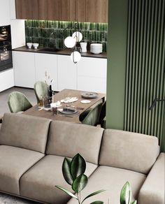 Interior Architecture, Interior Design, Couch, Room, Furniture, Home Decor, Architecture Interior Design, Nest Design, Bedroom