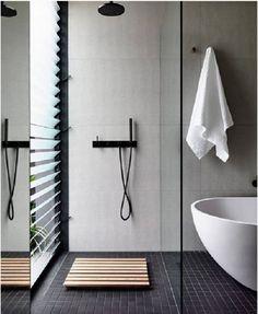 Badezimmer Selbst Renovieren: Vorher/nachher | BAD Ideen Deko Renovieren |  Pinterest | Decorating, Bedrooms And Modern