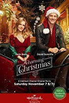 Watch Charming Christmas (TV Movie full hd online Directed by Craig Pryce. With Julie Benz, David Sutcliffe, Bruce Gray, Catherine McNally. When a young businesswoman plays Mrs Claus at her fa Xmas Movies, Hallmark Christmas Movies, 2015 Movies, Hallmark Movies, Halloween Movies, Family Movies, Good Movies, Holiday Movies, Hallmark Channel