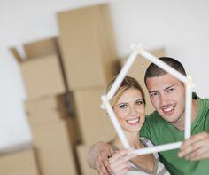 5 tips para elegir la casa correcta