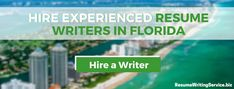 Resume Makers Pinbestessay.services Reviews On Writing Services To Check .