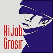 Hijab Grosir