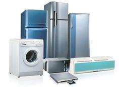 Australia Shopping, American Style Fridge Freezer, Electronic Devices, Home Depot, Washing Machine, Home Appliances, Furniture, Electronics, Conditioning