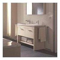 U-Line 3000 Series U3024RFS00 Model Page | Designer Home Surplus ...